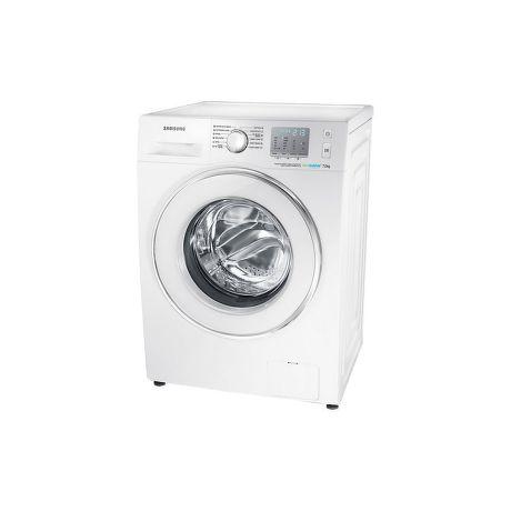 Pračka samsung eco bubble recenze