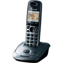 Panasonic KX-TG2521 (černý)