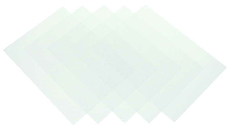 FELLOWES obálkami PRESTIGE A4 100ks