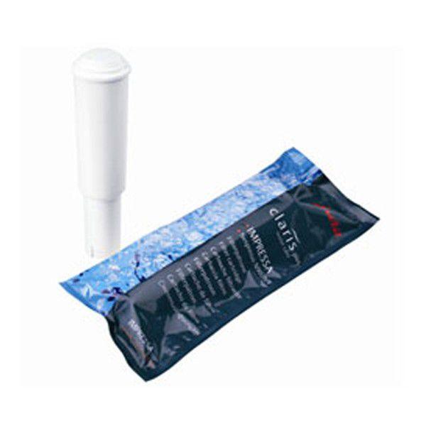 Jura Claris Plus White vodní filtr