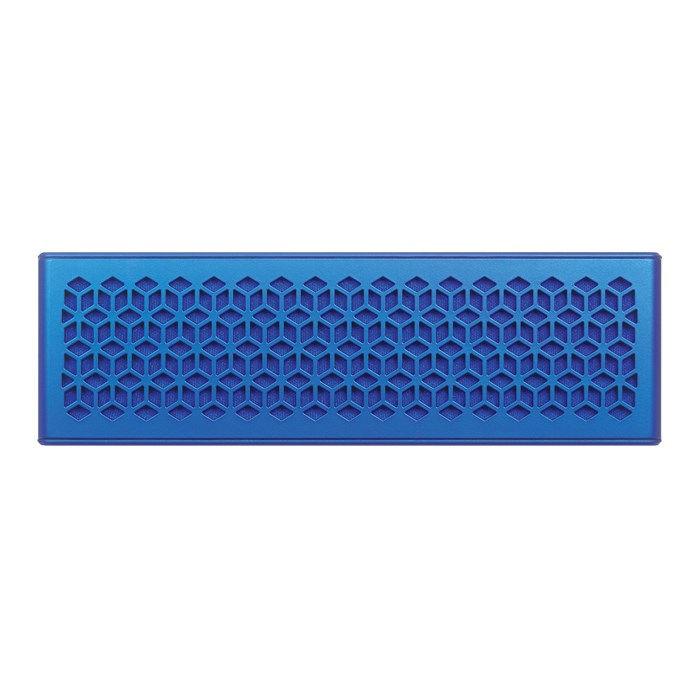 Creative MuVo mini (modré)