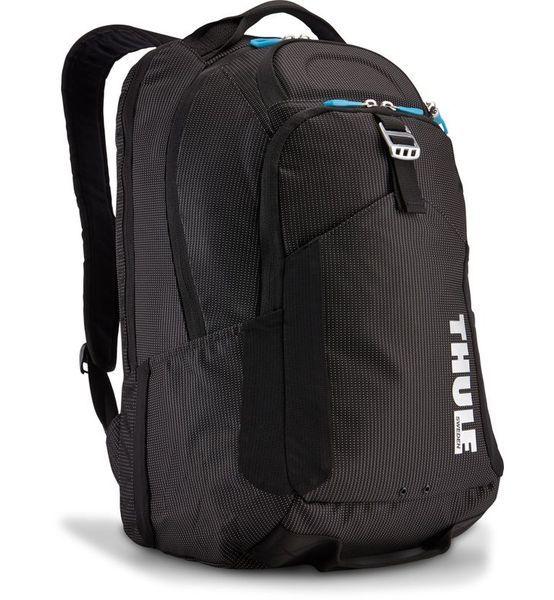 Thule Crossover TL-TCBP417K černý 32l - batoh
