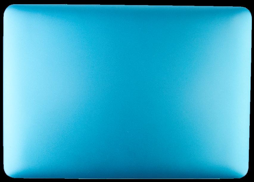 "VEGA AA-3005 pouzdro na MacBook AIR 13,3"" modré"