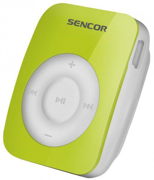 Sencor SFP 1360 (zelený)