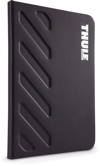 THULE TL-TGSI1082K, pouzdro na iPad mini, Černé