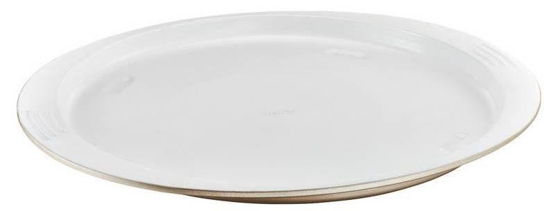 TEFAL J0769074 EasyGrip Ceram - plech na pizzu 34cm