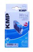 KMP H114 komp. náplň CZ110AE