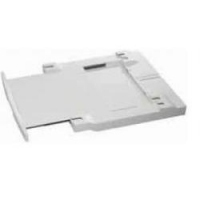 Electrolux SKP1 - spojovaci díl pračka-sušička s výsuvem