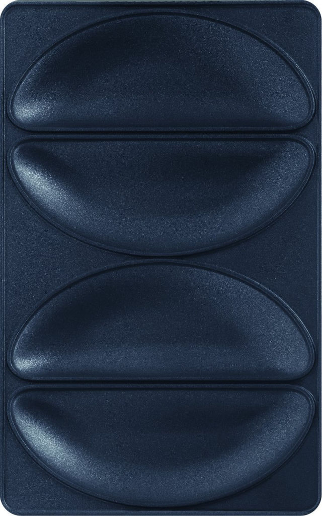 Tefal XA800812 výměnná deska taštička