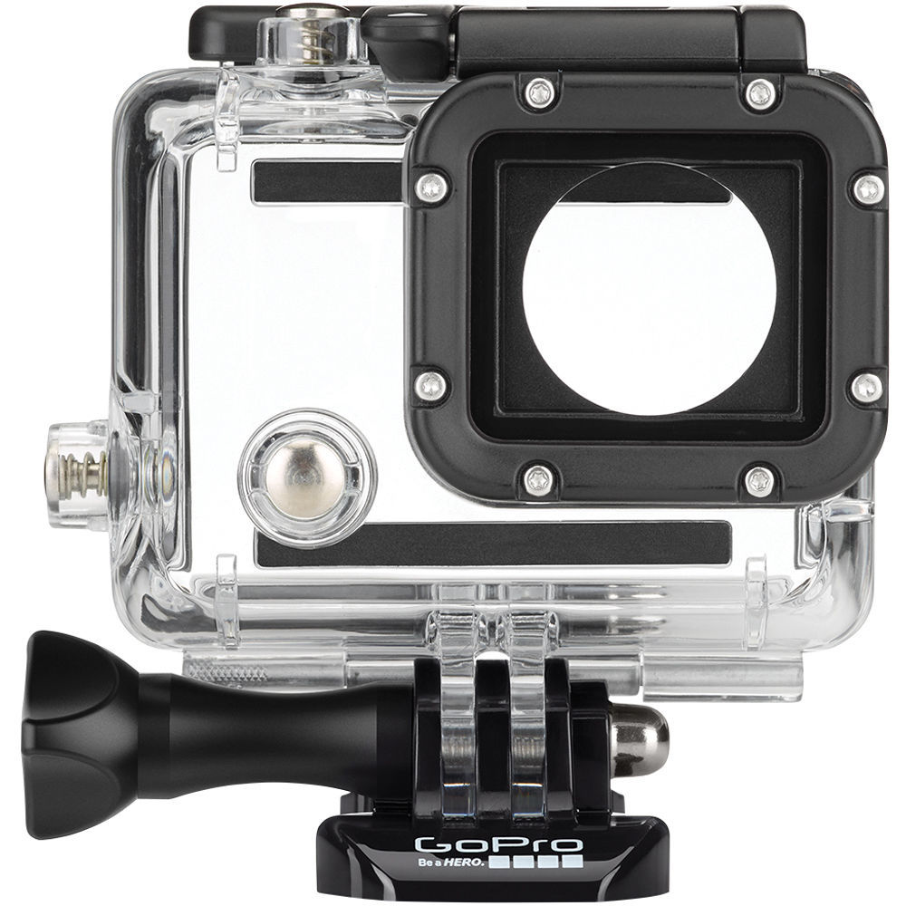 GOPRO Dive Housing (60m)