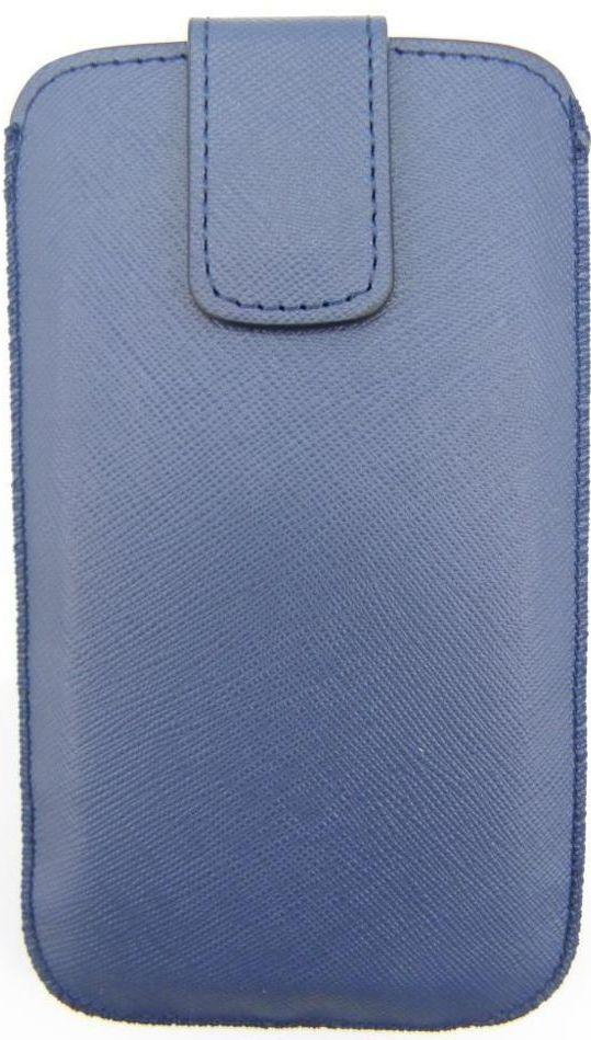 Winner pouzdro Pure č. 17 (modré)
