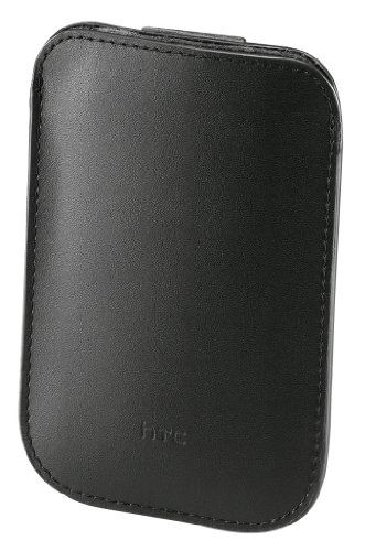 HTC pouzdro pro Wildfire Smart a HD Mini