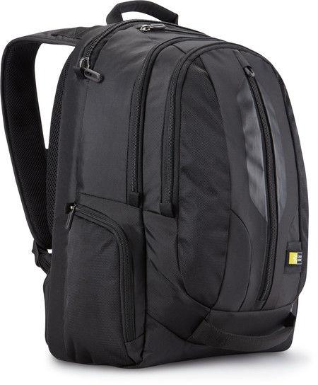 "Case Logic CL-RBP217 17"" (černý) - batoh"
