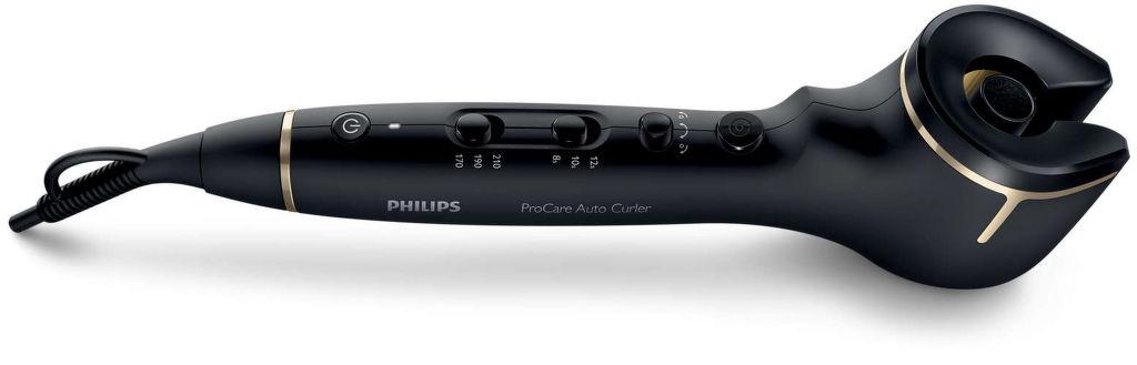 Philips HPS940/00 ProCare Auto Curler