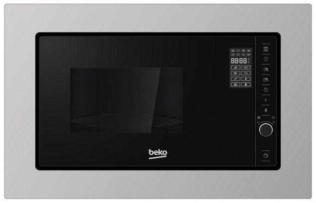 Beko MOB 20231 BG