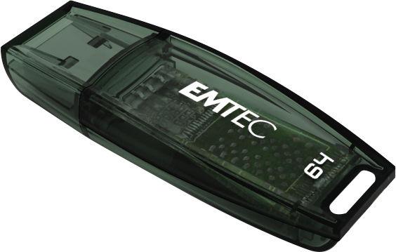 Emtec USB 3.0 C410 64 GB Candy