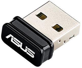 Asus USB-N10 nano N150