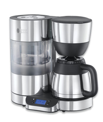 Russell Hobbs 20771-56 Clarity