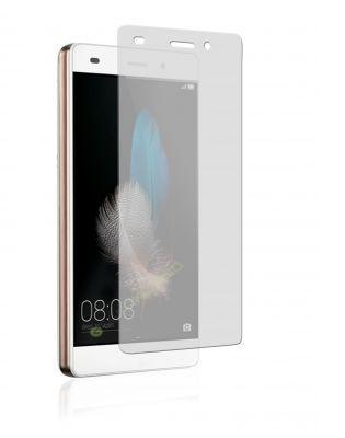 SBS ochranné tvrzené sklo pro Huawei P8