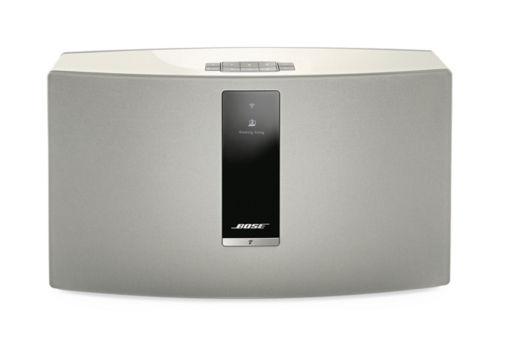 Bose Soundtouch 30 III (bílý)