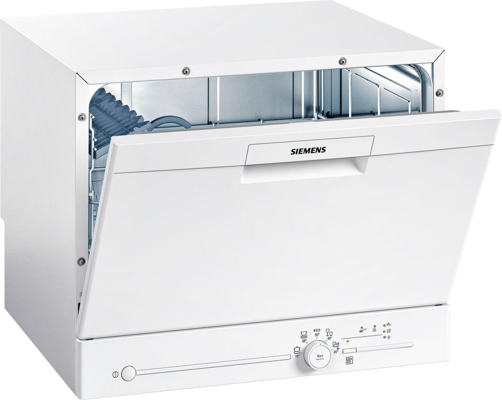 Siemens SK25E211EU