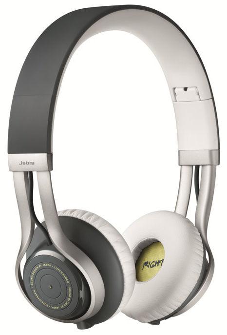 Jabra Revo Wireless (bíla)