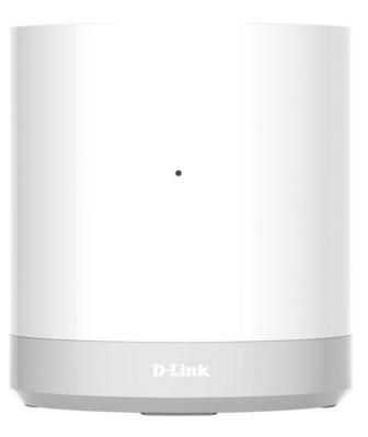 D-Link DCH-G020, Home Hub - centrála