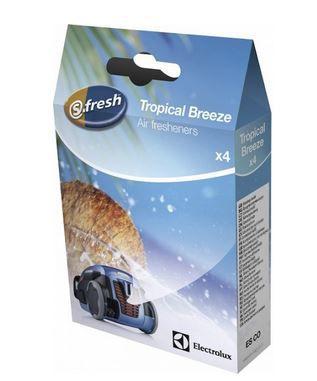 Menalux ESCO Tropical Breeze
