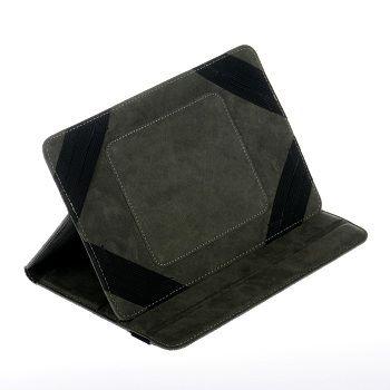 """Winner univerzální pouzdro pro tablet 8"""" (šedé)"""