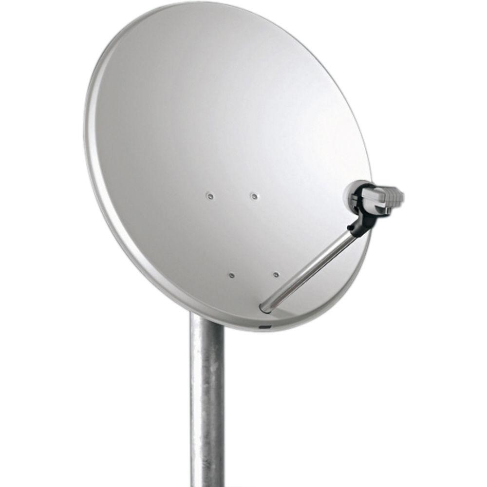 TELE System TE60 FE 1ks