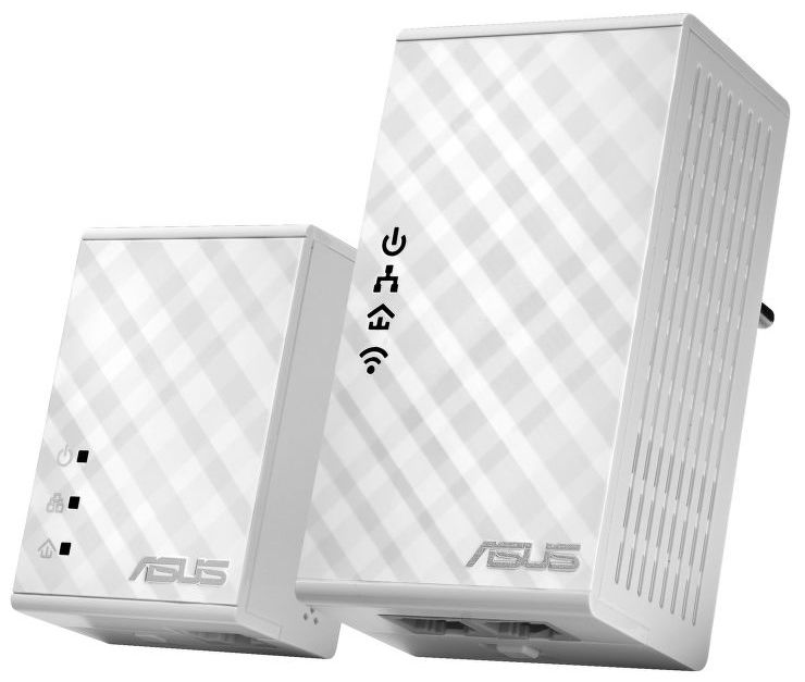 Asus PL-N12 Kit 300MB
