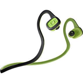 CellularLine Scorpion (černo zelená)
