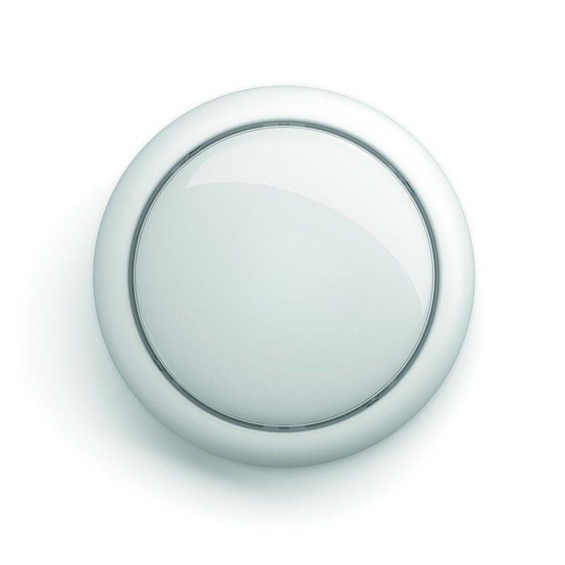 Philips orientační svítidlo (bílé)