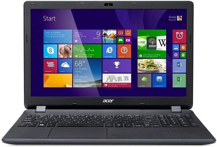 Acer Aspire ES15 ES1-571-37Q6 NX.GCEEC.009