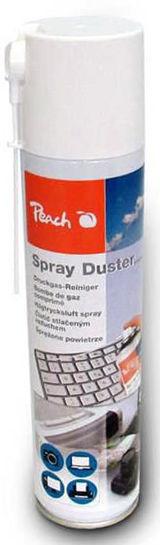 Peach PA100 - sprejový čistič