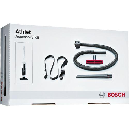 Bosch BHZKIT1 - sada k akumulátorovému vysavači