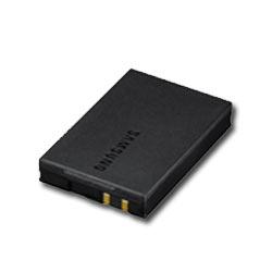 Samsung IA-BP80WA