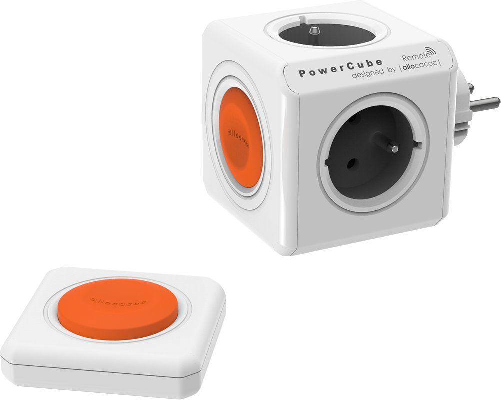 PowerCube Original Remote Set
