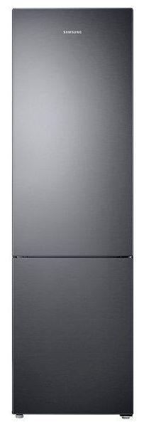 Samsung RB37J5005B1/EF