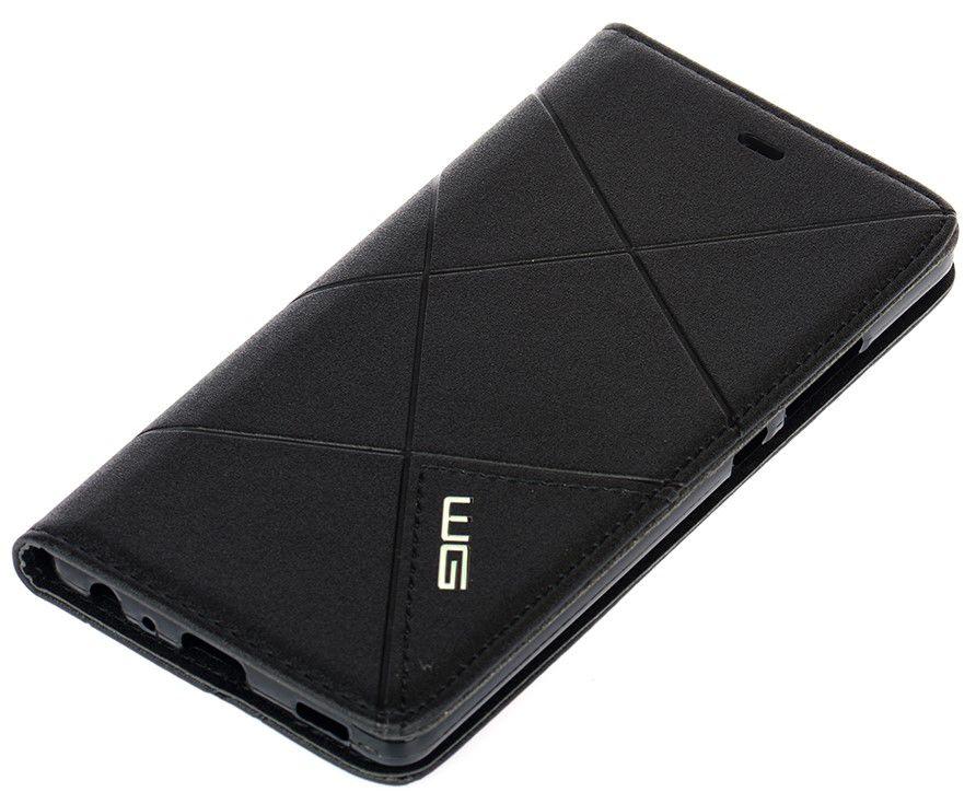 Winner pouzdro pro Huawei Y5 II (černé)