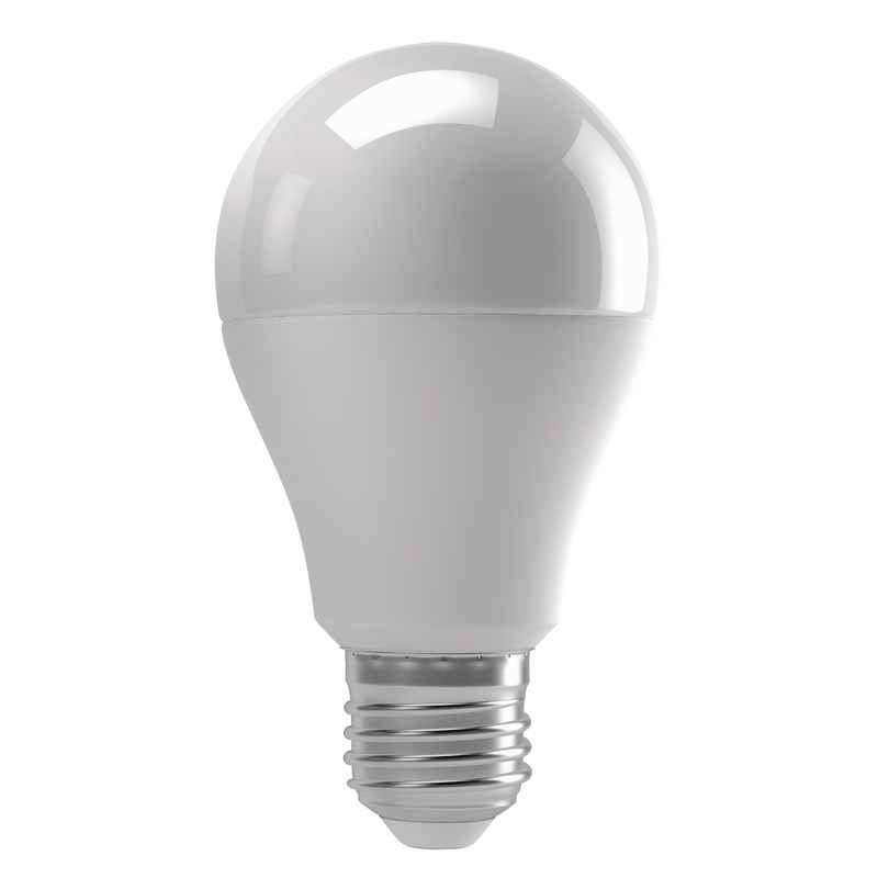 Emos LED-A60-VI-12W-WW
