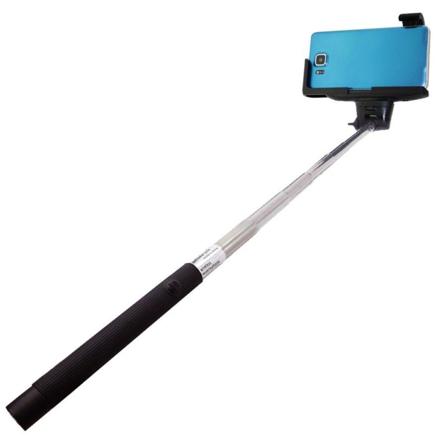 Fontastic Selfie tyč (238611)