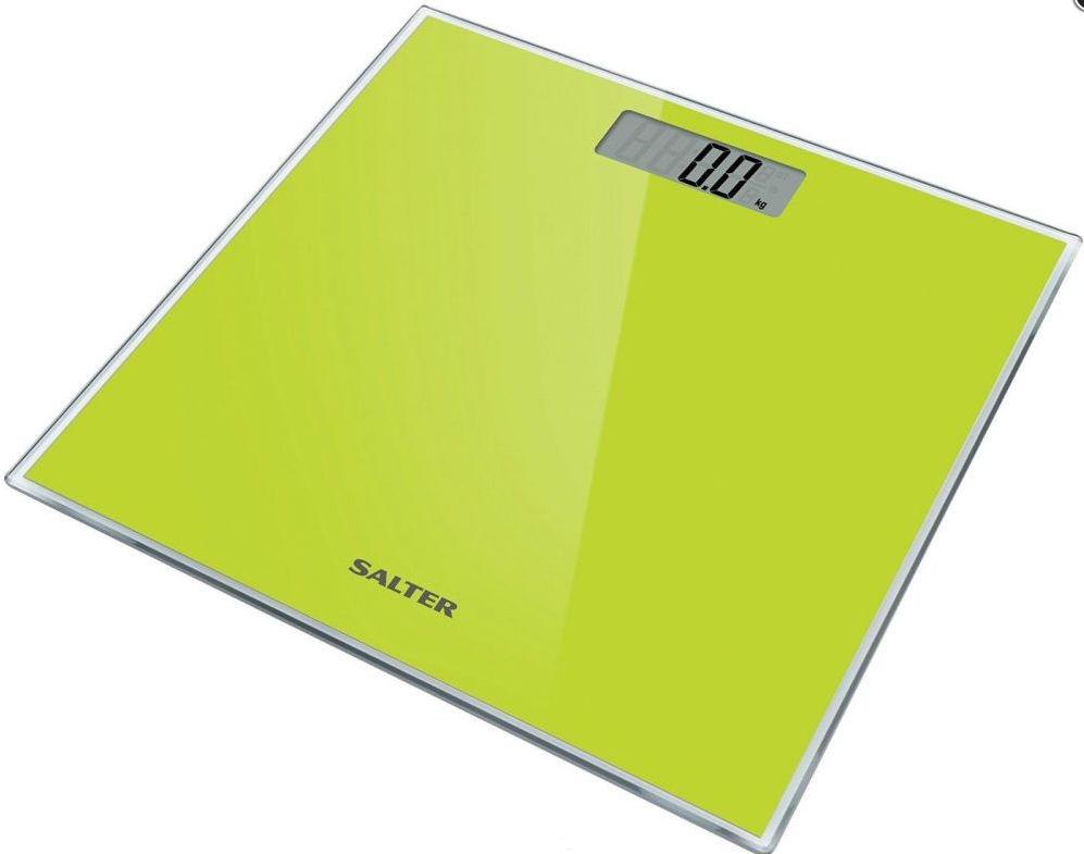 Salter 9037 GN3R