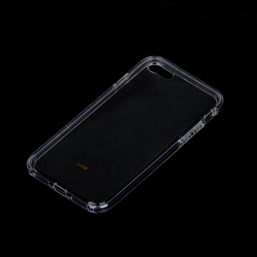 Winner pouzdro pro iPhone 7 (černá)