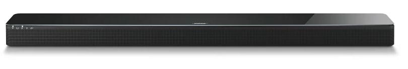 Bose SoundTouch 300 (černý)