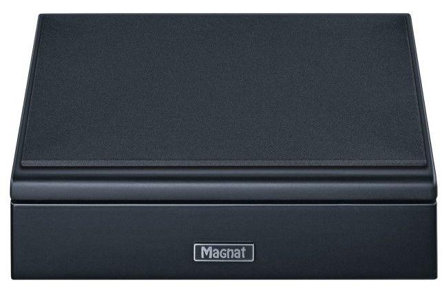 MAGNAT AEH 400-ATM Dolby (černý)
