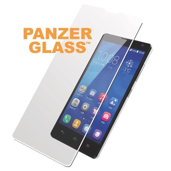 PANZERGLASS ochranné sklo pre Huawei Honor 8
