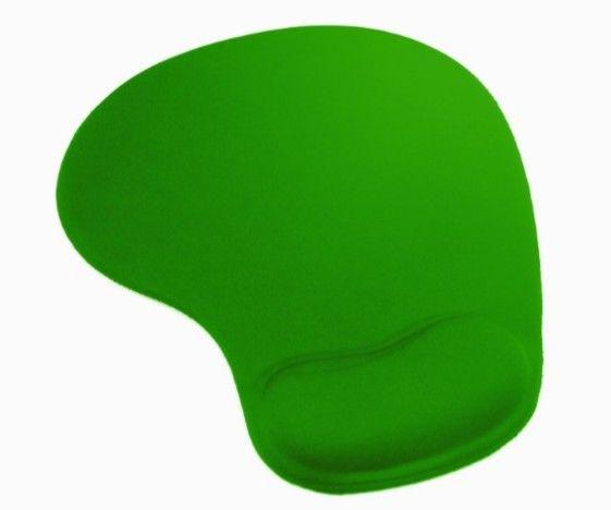 Omega GEL zelená