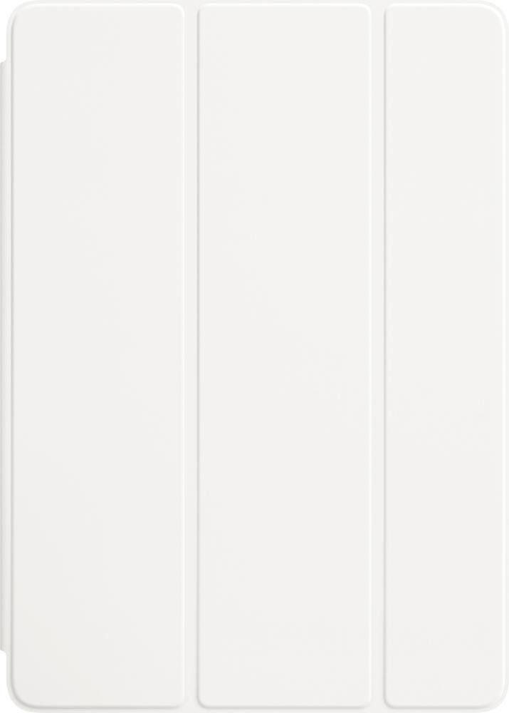 "Apple iPad White Smart Cover 9,7"" bílé"