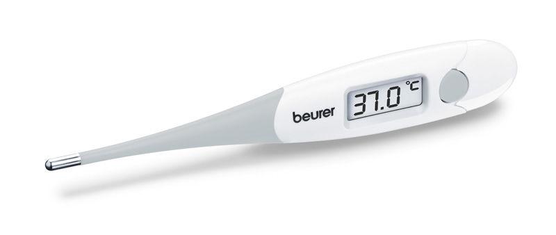 Beurer FT 13